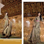 Ittehad Textile 2014 Julia Lawn 5