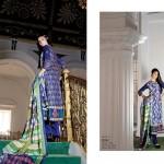 Ittehad Textile 2014 Julia Lawn 6