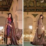 Ittehad Textile 2014 Julia Lawn 8