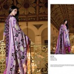Ittehad Textile 2014 Julia Lawn 9