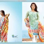 Kamal Lawn 2014 Zara Shahjahan 10