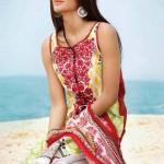 Kamal Lawn 2014 Zara Shahjahan 2