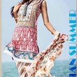 Kamal Lawn 2014 Zara Shahjahan 4