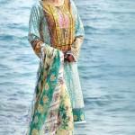 Kamal Lawn 2014 Zara Shahjahan 5