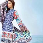 Kamal Lawn 2014 Zara Shahjahan 6