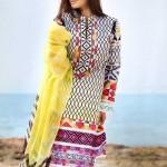 Kamal Lawn 2014 Zara Shahjahan 7