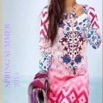 Kamal Lawn 2014 Zara Shahjahan 8