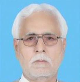 Muhammad Khan Baloch (PML-N) Wins MPA Election PP-81 Jhang