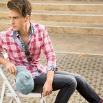 Outfitters Clothing 2014 Men 5