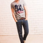 Outfitters Clothing 2014 Men 7