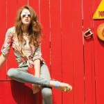 Outfitters Clothing 2014 Women 2