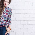 Outfitters Clothing 2014 Women 3