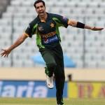 pak india 2014 match highlights 1