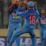 pak india 2014 match highlights 10