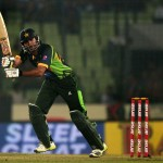 pak india 2014 match highlights 11