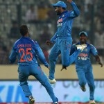 pak india 2014 match highlights 12