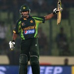 pak india 2014 match highlights 13