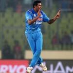 pak india 2014 match highlights 14