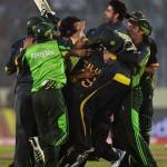 pak india 2014 match highlights 16