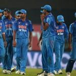 pak india 2014 match highlights 17