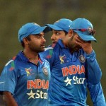 pak india 2014 match highlights 18