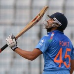 pak india 2014 match highlights 2