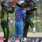 pak india 2014 match highlights 3
