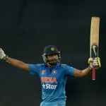 pak india 2014 match highlights 4