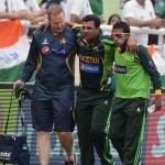 pak india 2014 match highlights 5