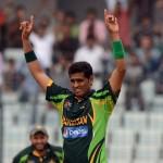 pak india 2014 match highlights 6