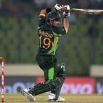 pak india 2014 match highlights 7