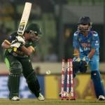 pak india 2014 match highlights 8