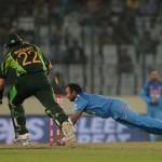 pak india 2014 match highlights 9