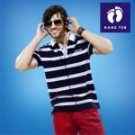 Hang Ten 2014 Collection 3