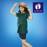 Hang Ten 2014 Collection 6