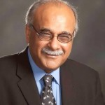PCB Supporting Big 3 On Conditions - Najam Sethi