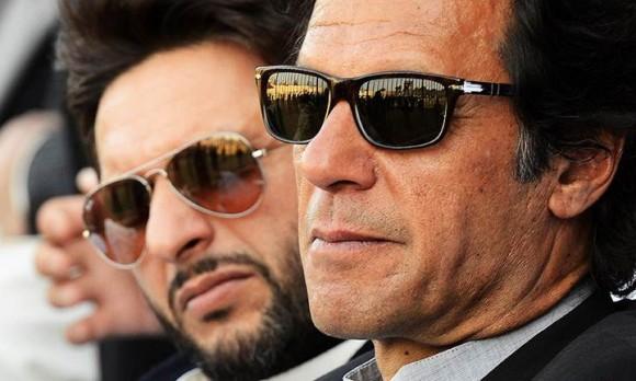 PTI Love 20 League 2014