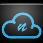 Pakistan News Cloud Android App