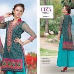 Rashid Textile 2014 Liza Lawn 13