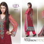 Rashid Textile 2014 Liza Lawn 14