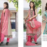 Rashid Textile 2014 Liza Lawn 15