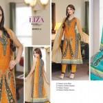 Rashid Textile 2014 Liza Lawn 3