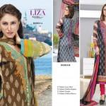 Rashid Textile 2014 Liza Lawn 4