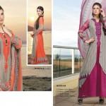 Rashid Textile 2014 Liza Lawn 5