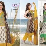 Rashid Textile 2014 Liza Lawn 6