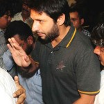 Shahid Afridi Gifted A Hospital To His Home Village Kohat