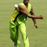 Shoaib Akhtar Ready To Join PCB As Bowling Coach