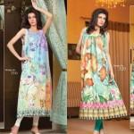 Summer Lawn 2014 Rashid Textiles 4