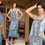 Summer Lawn 2014 Rashid Textiles 7