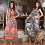Summer Lawn 2014 Rashid Textiles 8